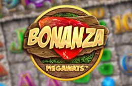 To Bet Lucratively You Need to Install Slot Bonanza fixed on your Computer